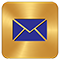 Email Regal Inspection