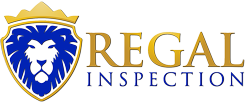 Regal Inspection